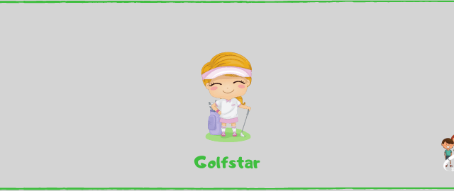 Blog Golfstar