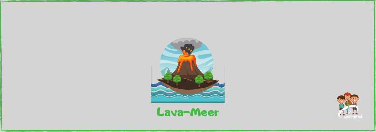 Blog Lavameer