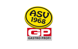Logo ASV St. Marienkirchen