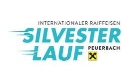 Logo Silvesterlauf Peuerbach