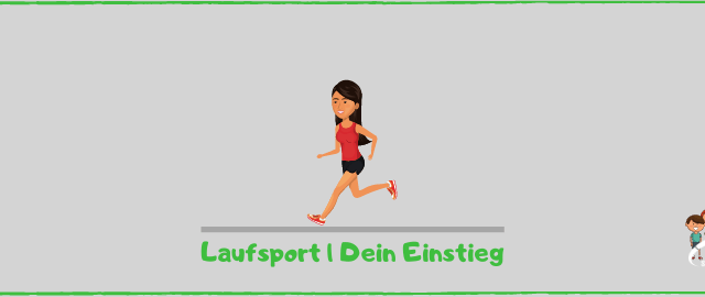Blog Laufsport