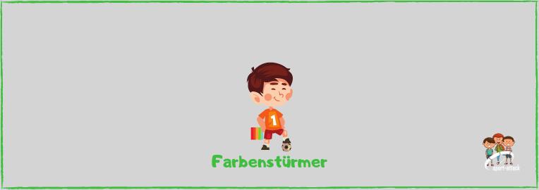 Blog Farbenstürmer